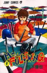 Mr. Fullswing